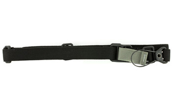 Blue Force Gear Force Vickers AK Sling Black