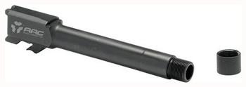 AAC (Advanced Armament) Barrel Glock 19 9MM M13.5X