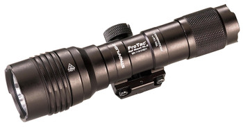 Streamlight Protac Hl-X Rail Mount 88066