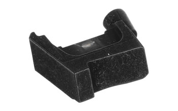 Glock SP 01902 Extractor .45 GAP (15O-5O) With LOA