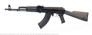 ARSENAL INC. SAM7R-61 7.62X39 16 BLK SYN 10RD