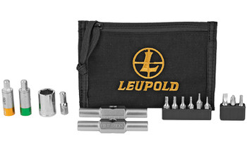 Leupold Fix-It Sticks Hntrs KIT 170601