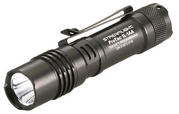 Streamlight Protac 1L-1Aa 350 Lumens 88061