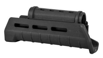 Magpul MOE AKM Handguard Ak47/74 Black MAG620-BLK