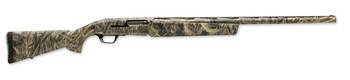 """Browning Maxus Max-5 12/26 3.5""""       # 011653205"""