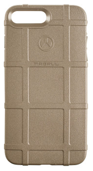 Magpul iPhone 7 Plus Field Case FDE