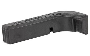 Ghost Tact EXT Magazine REL FOR Glock 45Acp