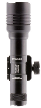 Streamlight Protac Railmount 2L 625 LUM 88059