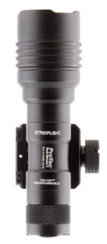 Streamlight Protac Railmount 1L 88058
