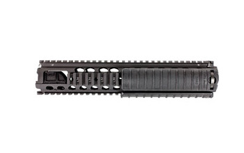 Knights Armament M5 Rifle Rail Adapter System 5.56