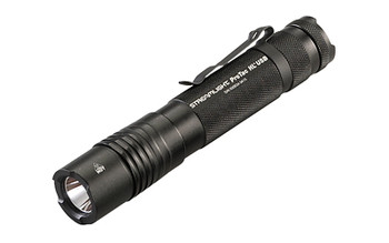 Streamlight Protac HL USB Rechargeable 88052