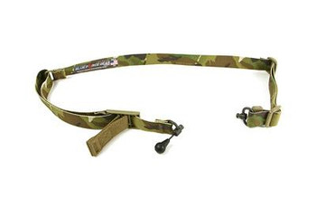 Blue Force Gear Force Vickers 2-To-1 Slng Multicam