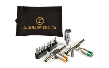 Leupold Fix-It Sticks Tactical KIT 170567
