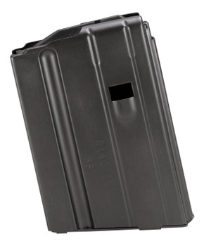 C-Products Magazine Ar15 7.62X39 10Rd Blackened ST