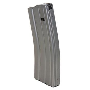 C Product Defense MAG AR 223Rem 30Rd Gray Aluminum