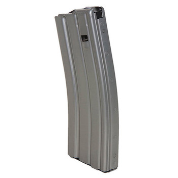 C Product Defense MAG AR 223Rem 30Rd Gray Aluminum