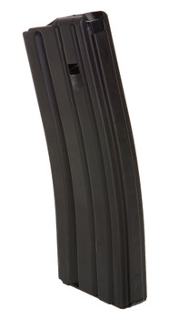 C PRODUCT DEFENSE MAG AR15 223REM 30RD BLACK STAINLESS