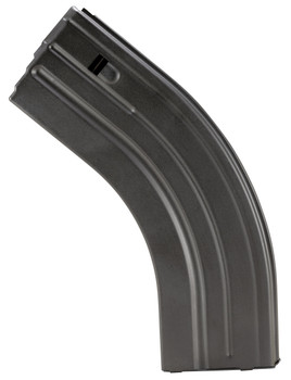 C Product Defense Magazine Ar15 7.62X39 30Rd Black