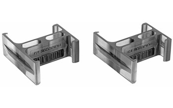 CZ Scorpion Magazine Coupler 19888