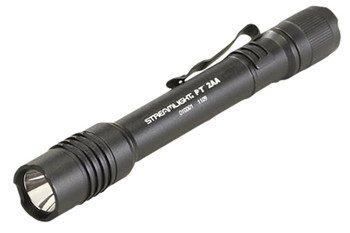 Streamlight Protac 1Aaa TAC Light 88049