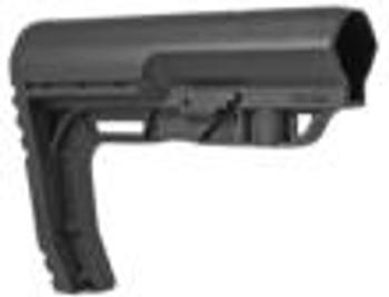 Mission First Tactical Bttlelnk Mnimlst Stock MIL
