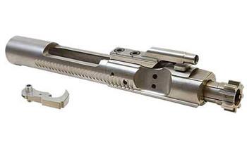 Failzero Basic Semi KIT Bolt & Hammer