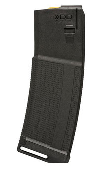 Daniel Defense 5.56 32Rd Black Magazine 16539006