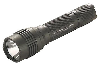 Streamlight Protac HL Black LED 88040