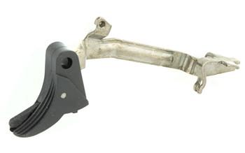 Glock OEM Trigr W/Bar GEN 4 19/23 SP04497