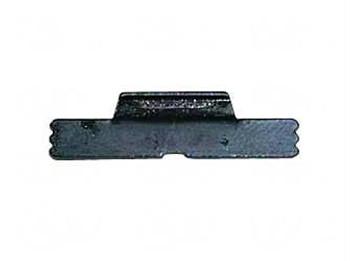 Glock OEM Slide Lock G36 Only