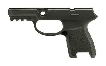 SIG Sauer Grip MOD P320sc 45Acp Small ODG