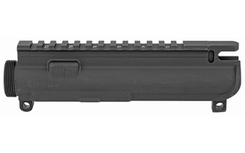 LBE Unlimited Ar15 M4 Stripped Upper Receiver