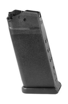 Glock OEM 29 10Mm 10Rd PKG Magazine MF29010