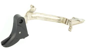 Glock OEM Trigr W/Bar 20/21 INC SF SP04417