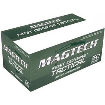 MAGTECH 308WIN FMJ 150GR 50/20