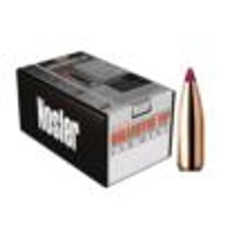 Nosler Bullets 22 CAL .224 55Gr Ballistic TIP 1000
