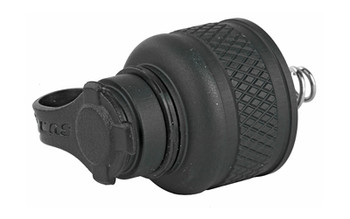 Surefire Replcemount Rear CAP M300/600 UE-BK