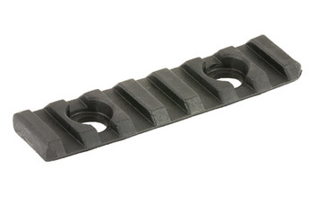 Knights Armament URX 3/3.1 Rail Section 8 RIB Blac