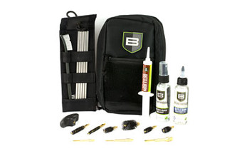 Breakthrough Long GUN Cleaning KIT BT-LOC-U