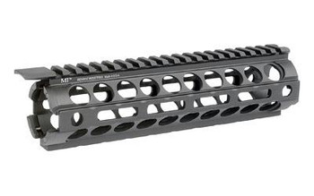 Midwest Industries Midlength Handguard 18M-Lok