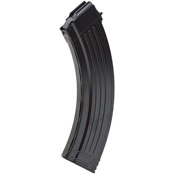 RWB MAG Ak47 40Rd Steel 7.62X39mm (50) AK4740