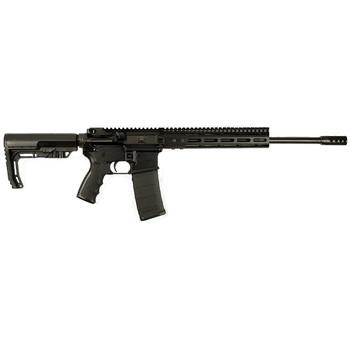 Franklin Armory Title 1 Firearm Black