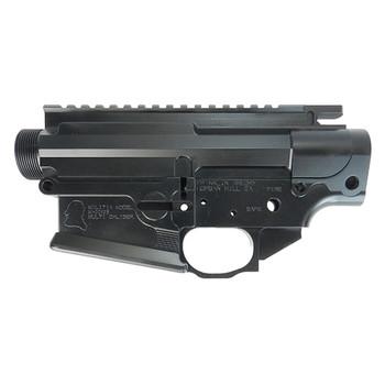 Franklin Armory 308 Militia 308Win CLS Receiver SE