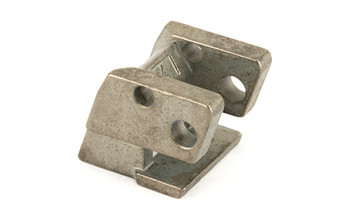 Glock OEM Locking Block 22,4,31,5 SP04354