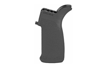Mission First Tactical Engage Ar15/M16 Pistol Grip