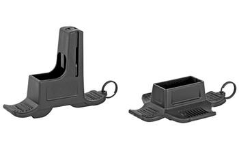 Maglula 22Lr Pistol Wide X12lula LDR XT83B