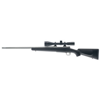 """Winchester 70 Extreme Weather SS 264 WIN 26"""" NS SS"""