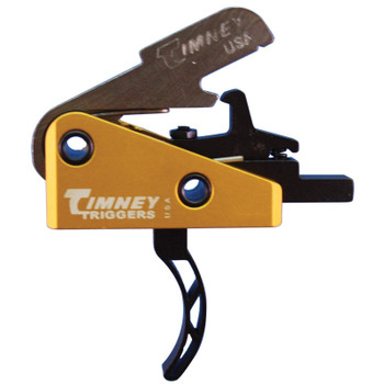 Timney Triggers  Ar15 3Lbs(Skeleton) 661-S