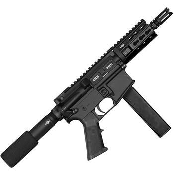 YHM 9MM AR Pistol 8020