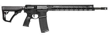 Daniel Defense 16541067 DDM4 V7 Pro *NM Compliant* Semi-Auto 223 Remington/5.56